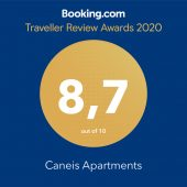 booking-awards-copia