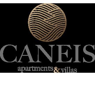 Caneis Apartments & villas – Sardegna Italia